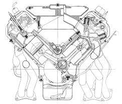 dodge hemi engine diagram dodge wiring diagrams online