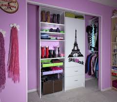 ideas cool closet cool cool closets designs awesome ideas