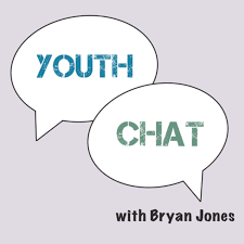 Youth Chat