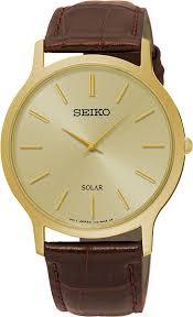 Наручные <b>часы Seiko SUP870P1</b> — купить в интернет-магазине ...