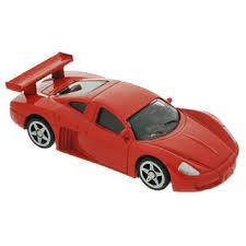 <b>Siku Mercedes</b>-<b>Benz</b> 300 SL - купить игрушки <b>Siku</b> по низким ...