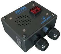 Совмещённый <b>блок питания</b> / <b>зарядное устройство</b> PCH-205