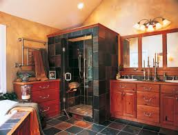 Kitchen Bathroom Home Custom Kitchen Bathroom Remodeling Serving Montgomery