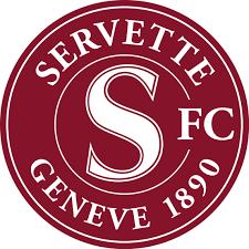 Association du Servette Football Club