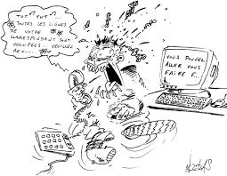 """Résultat de recherche d'images pour """"gifs panne PC"""""""