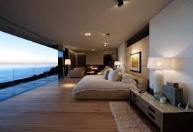 18 stunning contemporary master bedroom design ideas bedroom design modern bedroom design