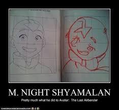 avatar the last airbender meme | Tumblr | Avatar the Legend of ... via Relatably.com