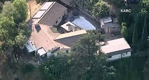 Risultati immagini per LOS ANGELES villa  di andrew getty