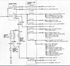 integra ignition switch wiring diagram wiring diagrams and need crx ignition switch diagram plz honda tech
