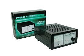 Зарядное импульсное <b>устройство Орион PW 265</b> - цена, отзывы ...