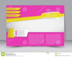 flyer template business brochure editable a poster for design flyer template business brochure editable a4 poster for design