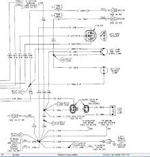 dodge intrepid charging wiring diagram automotive description 11t8oqg dodge intrepid charging wiring diagram