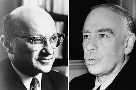 nicholas wapshott a lovefest between milton friedman and j m nicholas wapshott a lovefest between milton friedman and j m keynes the daily beast