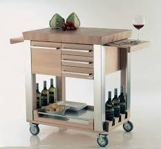 mobile kitchen island elegant allcomforthvac ideas portable kitchen island ikea with square bar drawer pull in brus