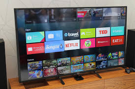 The Best Android <b>TV Box</b>