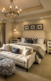 breathtaking bedroom winter dcor beyond furniture beyond furniture