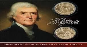 Thomas-Jefferson-Quotes.jpg via Relatably.com