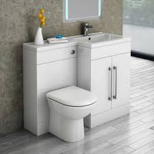 bathroom vanity unit units sink cabinets: cloakroom suites from  victorian plumbing co uk middot vanity basin and toilet pure bathrooms installations plumbing and bathroom installations