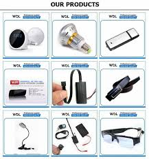 wireless hd dental endoscope wifi intraoral camera ip67 led dentist tooth borescope oral real time video inspection tools