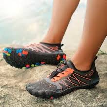 Free shipping on <b>Hiking Shoes</b> in Sneakers, Sports & Entertainment ...