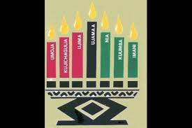 Image gallery for : kwanzaa quotes