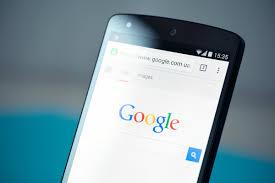 چرا گوگل هر دو هفته یک استارتاپ را خریداری می کند؟