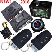 Buy alarm <b>auto</b> and get <b>free shipping</b> on AliExpress.com