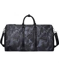 Купить <b>Сумка Xiaomi VLLICON</b> Camouflage Travel Bag в Москве ...
