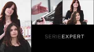 <b>L'Oréal Professionnel</b> - <b>Série Expert</b> Tutorial - YouTube
