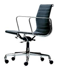 aluminium group ea 117 by charles ray eames charles and ray eames furniture