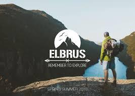 Elbrus SS18 catalogue by Iguana Group - issuu
