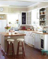 kitchen porcelain farmhouse sink bathroom mirror cabinets with lights american standard utility sink industrial lighting bathroom contemporary bathroom lighting porcelain farmhouse sink