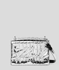 K/Signature <b>Small Shoulderbag</b> – Olivia Palermo