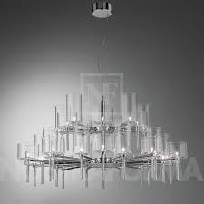 small bathroom chandelier crystal ideas: home decor modern chandelier lights bath lighting small chandeliers for bathrooms chandeliers on sale bronze