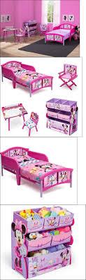 girls room playful bedroom furniture kids:  ideas about toddler girl bedroom sets on pinterest girls bedroom sets girl man and toddler princess room