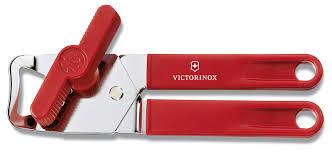 <b>Консервный нож VICTORINOX</b> 7.6857 купить оптом в Москве