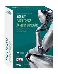Купить <b>антивирус ESET NOD32 SMALL</b> BUSINESS PACK для ...