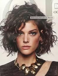 newest <b>curly</b> hairstyle <b>2019</b>   Short <b>curly</b> hairstyles for <b>women</b>, <b>Curly</b> ...