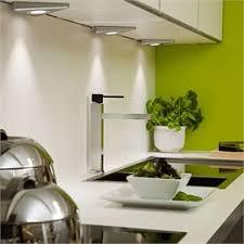 kitchen lighting british lighting designers