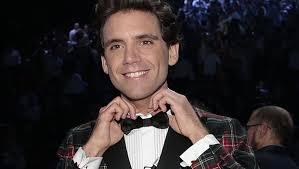 Resultado de imagem para Mika 2015