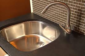 fresh kitchen sink inspirational home:  fresh what is the best material for kitchen sinks home design wonderfull simple