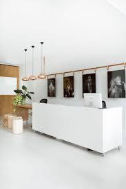 office reception decor beauty school knockout beauty edu opens in melbourne office reception captivating receptionist office interior design implemented