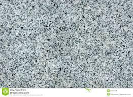 Resultado de imagem para marmore