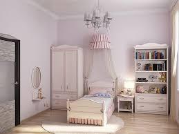 feng shui in kids bedroom furniture ideas bed placement bedroom furniture layout feng shui