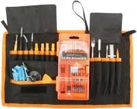 <b>Jakemy JM</b>-<b>P01</b> – купить <b>набор инструментов</b>, сравнение цен ...