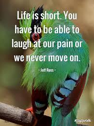 Life Quotes   SayQuotable.com   Page 15 via Relatably.com