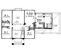 Floor Plan House On The Cliff   Free Online Image House Plans    Cliff House Plans on floor plan house on the cliff