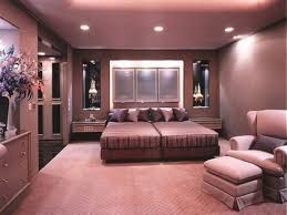Two Tone Painting Best Color For Bedroom Feng Shui Schemes Bedrooms Colors Sleep