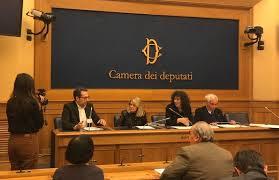 Organizzazione Della Camera Dei Deputati : Wwf italy parchi una riforma che fa male alla natura du italia