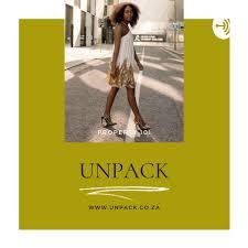Unpack: Property 101